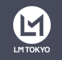 画像に alt 属性が指定されていません。ファイル名: LM-TOKYOロゴ.png