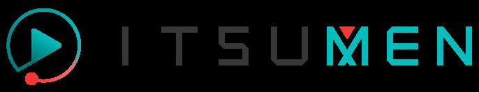 画像に alt 属性が指定されていません。ファイル名: itsumen_logo.png