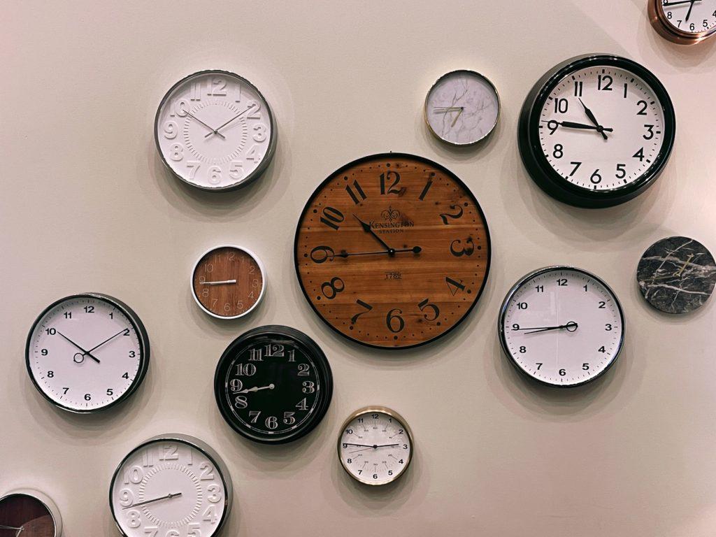 動画広告の作り方:④動画時間を決める