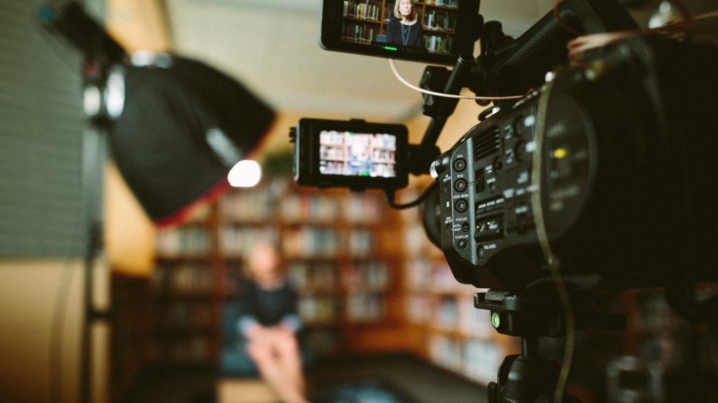動画配信プラットフォームの種類と選び方