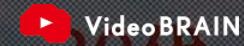 画像に alt 属性が指定されていません。ファイル名: video-b.com_.png